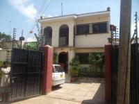 3 BEDROOM MAISONETTE MASTER EN SUITE ON SALE - PATELS