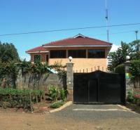 4 bedroom House in Milimani