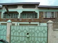 2 4 bedroom houses in Milimani