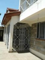 7 bedroom house in Milimani with 3 bedrooms en-suite