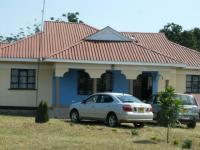 4 bedroom Master ensuite in Bondo