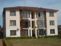 3 bedroom apartment - milimani